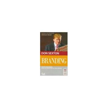 Kiosc - Branding - Don Sexton 978-606-588-290-4