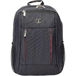 "Rucsac Laptop A+ Killeen, 15,6"", Black"