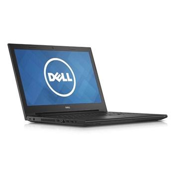 Laptop Dell Inspiron 3542, Intel Core i5-4210U, 4GB DDR3, HDD 1TB, nVidia GeForce GT 820M 2GB, Linux