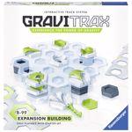 Set accesorii GraviTrax, Placi suplimentare