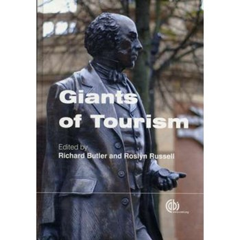 Giants of Tourism