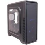 PC Work & Play R317 Powered by ASUS, AMD Ryzen 7 5700G, 16GB DDR4, 500GB SSD, AMD Radeon™ R8