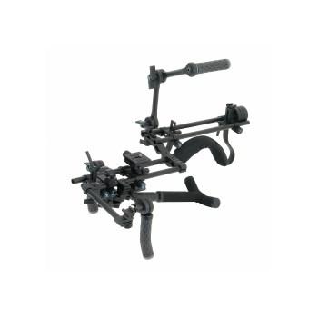Foton Hawk - Kit suport de umar VDSLR