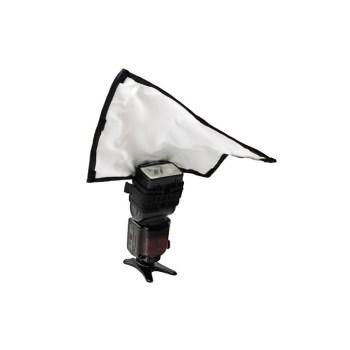 ExpoImaging Rogue FlashBender Large - Reflector pliabil pentru blitz