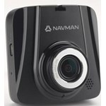 Camera auto Navman 50, Full HD, G-Shock Sensor, Black