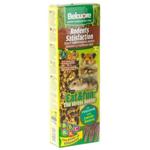 Belcuore Baton Hamsteri cu Roscove 115 g / 2 bucati