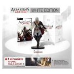 Joc PC Assassin'S Creed 2 White Edition