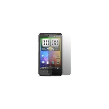 Folie de protectie Tellur pentru HTC Desire HD