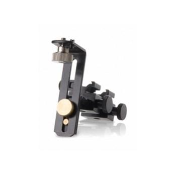 Photoflex Articulatie Pentru Blitz si Softbox AC-B222SM
