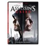Assassin's Creed - Codul asasinului / Assassin's Creed