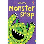Monster Snap (Snap Cards)