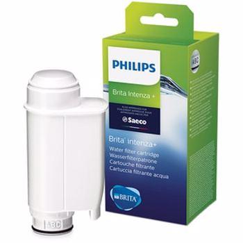 Filtru de apa Philips Saeco CA6702/10 CA6702/10