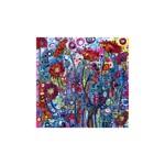 Puzzle Grafika - Sally Rich: Gerbera, 1500 piese (02974)