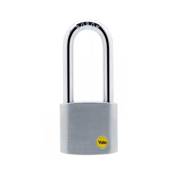 Lacat cu cheie Yale Y120501631 50mm y120/50/163/1