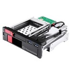Rack intern Thermaltake Max 5 Duo USB 3.0