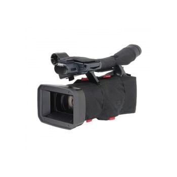 Foton PC32 - husa protectie pentru Sony HDR-AX2000E