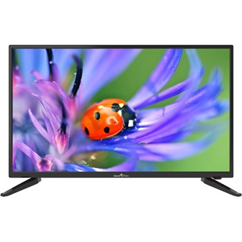Televizor LED 81 cm Smart Tech 3219NSA HD Smart TV Android LE-3219NSA