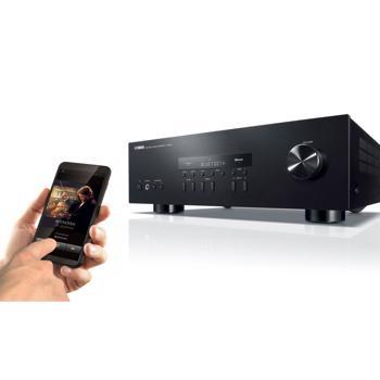 Amplificator Receiver Yamaha R-S202D