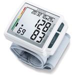Tensiometru electronic de incheietura SANITAS SBC21