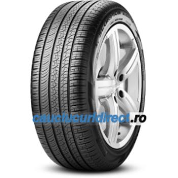 Pirelli Scorpion Zero All Season ( 275/45 R21 110W XL LR, PNCS )