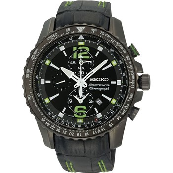 Ceas pentru barbati Seiko SNAE97P1