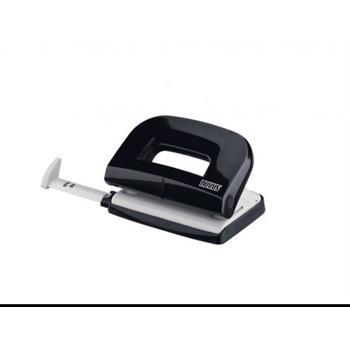 Perforator Novus E210,negru