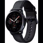 Smartwatch Samsung Galaxy Watch Active 2, 40mm, NFC, Stainless Black