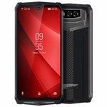 Telefon mobil iHunt Titan P13000 Pro 64GB Dual SIM 4G Black ihunt-titanp13000