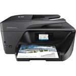 Multifunctionala HP OfficeJET PRO 6970 ALL-IN-ONE A4 Duplex Wi-Fi