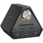 Placa de sunet externa Creative Sound Blaster X7 70SB158000000