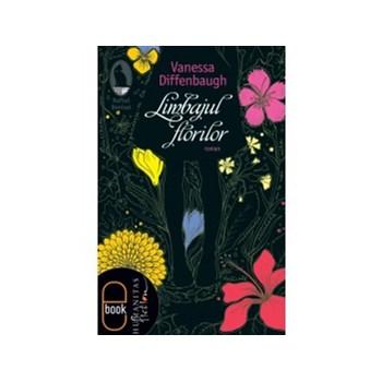 Limbajul florilor (ebook)