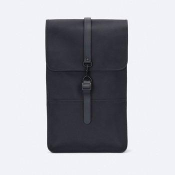 Rains Backpack 1220 BLACK