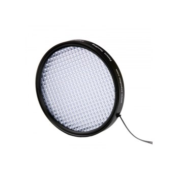 ExpoDisc WARM Balance Filter - 67mm