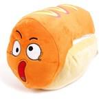 Plus Interactiv Wha Whaa Whacky Hot Dog