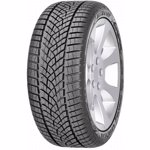 Anvelopa Iarna Goodyear Ultragrip Performance Suv Gen-1 225/60R17 103V XL MS 3PMSF