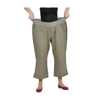 Pantaloni pentru gravide