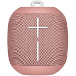 Boxa Logitech UE WonderBoom Cashmere Pink (Waterproof)
