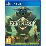 Nou! Earthlock Festival Of Magic (PS4)