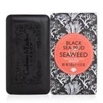 Sapun Crabtree & Evelyn Heritage Black Sea Mud & Seaweed 158g