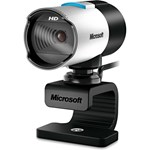 Camera web Microsoft LifeCam Studio Q2F-00018