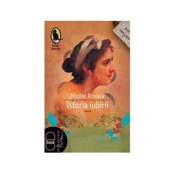 Istoria iubirii (ebook)