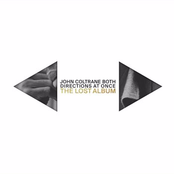 Both Directions At Once - The Lost Album - Vinyl