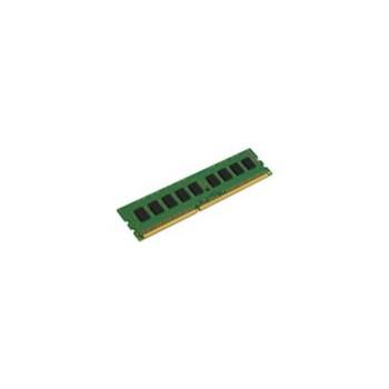 KINGSTON Memorie 8GB DDR3 1333Mhz