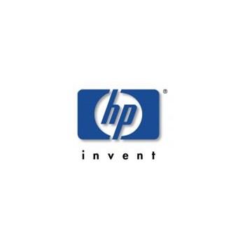 Extensie de garantie HP, de la 1 la 2 ani, UK734E