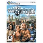 Joc PC Ubisoft Add-on PC Settlers 6