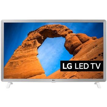 Televizor LED 81cm LG 32LK6200PLA Full HD Smart TV HDR Alb 32LK6200PLA