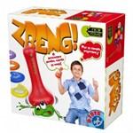 Joc Zbeng! D-Toys