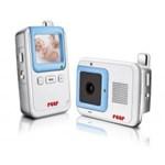 Baby Monitor cu camera video digitala REER Apollo 8007
