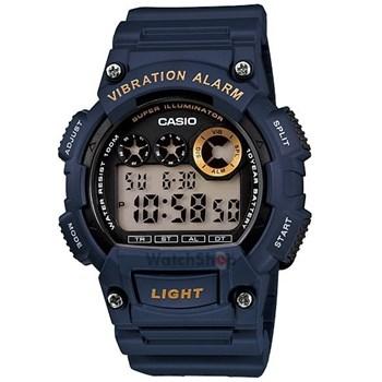 Ceas Casio SPORT W-735H-2AVEF Vibration Alarm