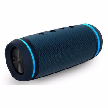 Boxa Portabila Bluetooth Energy Urban Box 7 BassTube Cobalt 8432426447367
